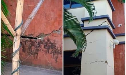 เตือน!….ภาคเหนือ มีโอกาสเกิดแผ่นดินไหวได้ตลอด