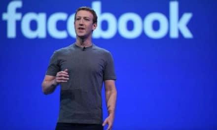 'เฟซบุ๊ค'จี้รบ.คุมเข้มอินเทอร์เน็ต
