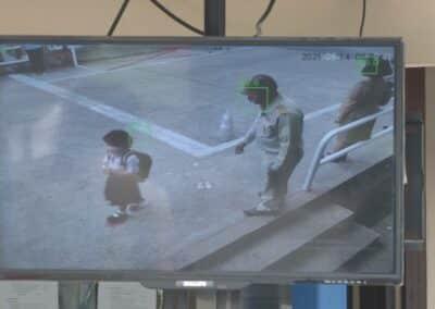 เปิดเทอมวันแรก โรงเรียนในโคราชวางมาตรการป้องกันโควิด-19 เข้มทุกโรงเรียน