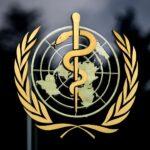 อนามัยโลก เตือน โควิดสายพันธุ์เดลตา ลุกลามไม่หยุด แพร่แล้ว 98 ประเทศ